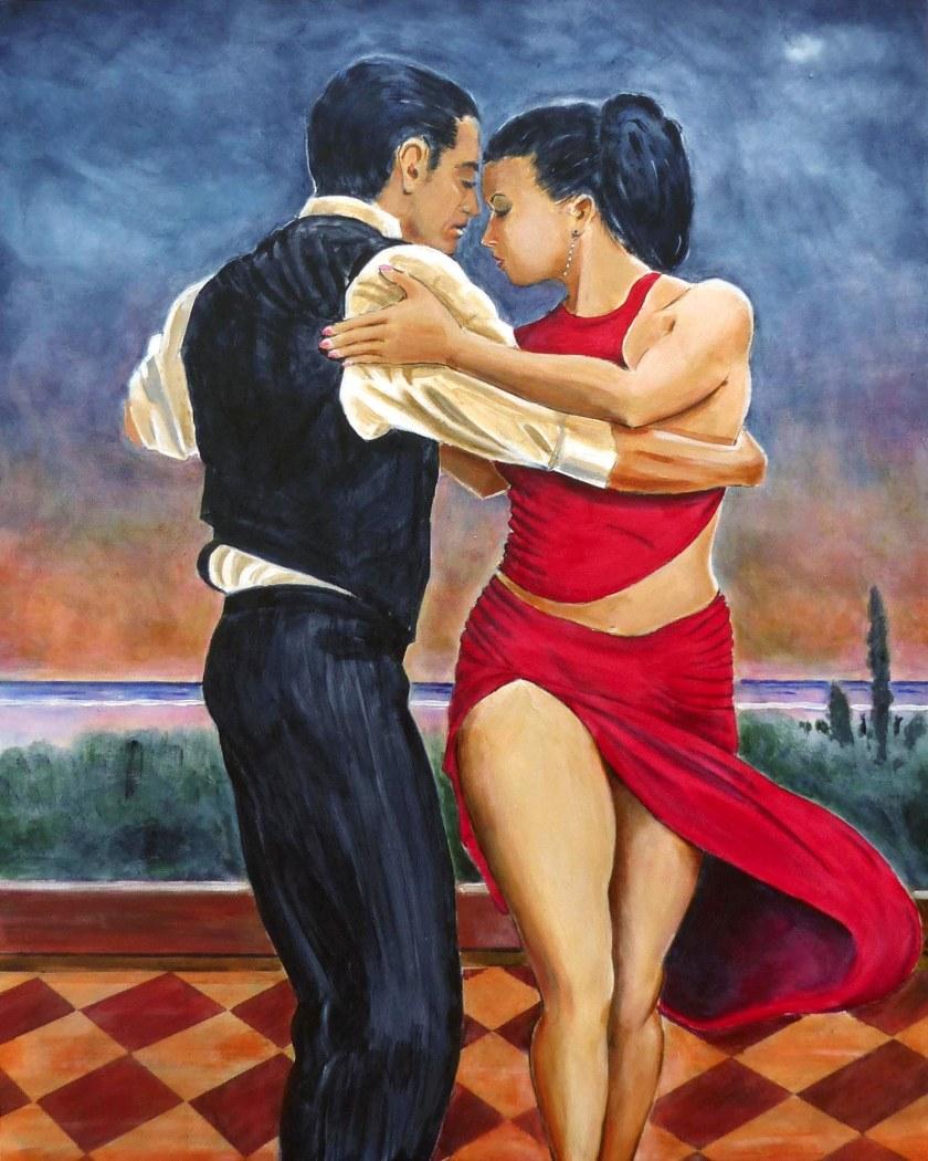 dancingqueen
